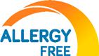 AllergyFree.fr