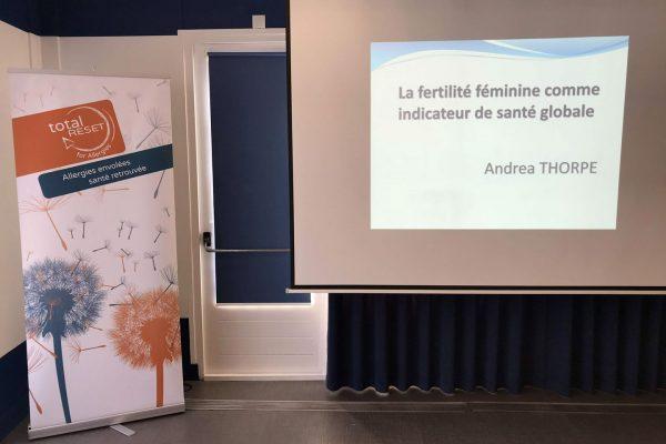 start-of-seminar