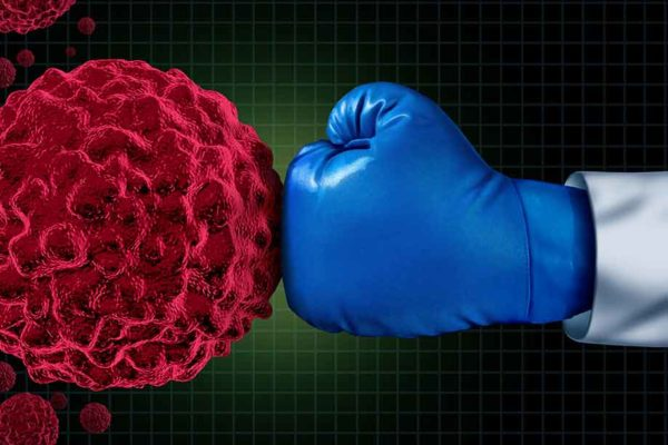 2017-09-19-ITN-Triggering-Death-Of-Cancer-Cells